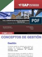 CALIDAD EN LA CONSTRUCCION.ppt