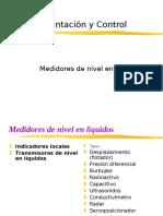 ControldeNivelLiquido.pdf