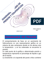 Diagramas de Fases by RMD.pdf