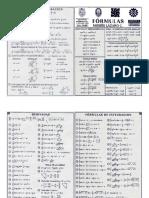 FORMULARIO MOISES LAZARO C..pdf