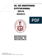 Manual-identidad-UNI.pdf