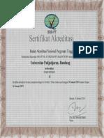 sertifikat-akrditasi-UNPAD
