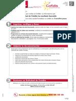 Contrato Cofidis.pdf