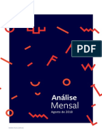 analise-mensal