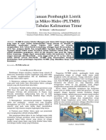 133843-ID-perencanaan-pembangkit-listrik-tenaga-mi.pdf