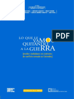 07330.pdf