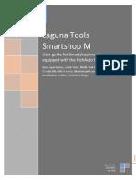 Smartshopm b57e User Manual Ylw 2017