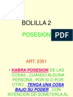 Bolilla 2 Reales