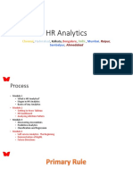 00 HR Analytics 2018
