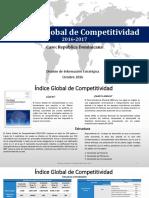 Informe-Global-de-Competitividad-2016-2017.pdf