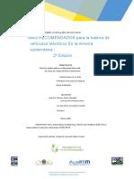 20180621_UG_Mining_BEV_GMG-WG-v02-r01[01-66] (1)[01-27].en.es (1).pdf
