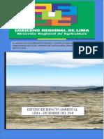 impacto ambiental calpa 5 cuncudhpata.doc