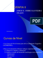2da parte del curso Topografìa II.pptx