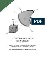 ESTADO GENERAL DE ESFUERZOS.docx