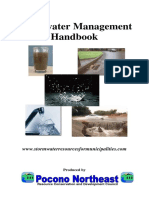 Stormwater Handbook