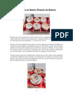 Pasteles de Belem.docx
