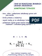 07-Kompleksometrijske_metode.pdf
