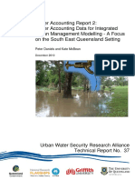 UWSRA-tr37.pdf