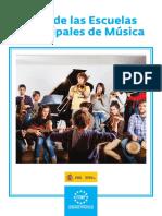 GuiaEscuelasMunicipalesDeMusicaFEMP