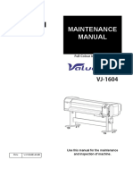 Valuejet_1604_ServiceManual.pdf