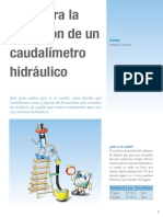 HYDFLOW-ED-SPA-3331.pdf