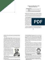 Modern History of India.pdf