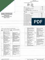 Mark Scheme  2017 SPM English Trial Kelantan.pdf