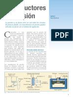 PRESSTRAN-ED-SPA-3375.pdf
