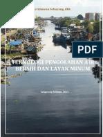 Buku Teknologi Pengolahan Air - DRAFT 25 juli 2013 A4 (Revisi).docx
