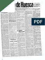Dh 19081030