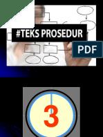 TEKS PROSEDUR.ppt