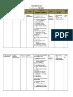 4.-TRAINING-PLAN.docx