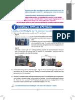 mb_installation_guide.pdf
