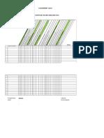 3.-ACHIEVEMENT-CHART-to-print.xlsx