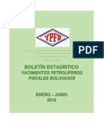 BOLETIN II TRIMESTRE DE 20151.pdf