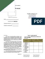 3.-Trainees-Record-Book.docx