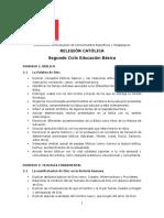Ed._Básica_Segundo_Ciclo_Religión_Católica.pdf