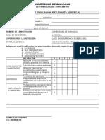 4 Ficha de Evaluacion Estudiantil1