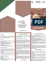 SENACSA-Avicultura.pdf