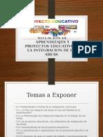 Diapositiva-de-Planificacion.pdf