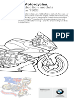 bmw 89183439-BMW-Motorcycle-Information.pdf