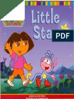 Little_Star_Dora_The_Explorer.pdf