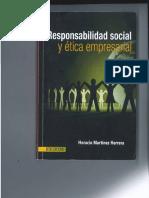 responsbilidad social