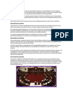 Reforma del CNM.docx
