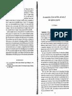Conway-Enumeration Knots.pdf