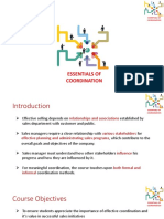 Introduction & Objectives of the Course
