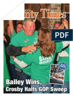 2018-11-08 St. Mary's County Times