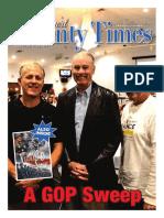 2018-11-08 Calvert County Times