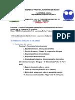 2019-1LineamientosgeneralesgrupoJUEVESequilibrioycinetica_35049