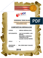 COMPUERTAS HIDRAULICAS CHACHAPOYAS.pdf